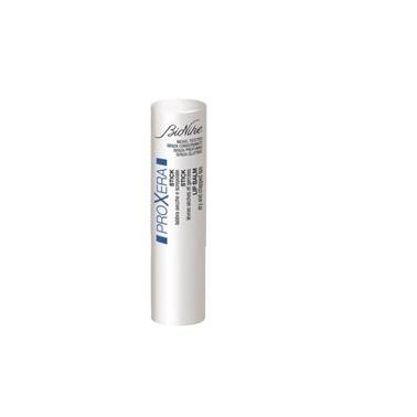 BioNike BioNike Proxera Lip Balm 4.5ml Renksiz